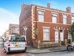 Thumbnail to rent in Hurst Street, Bury