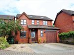 Thumbnail for sale in Wilton Way, Exeter