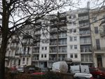 Thumbnail for sale in Warrior Square, St Leonards