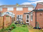 Thumbnail for sale in Oaktree Drive, Emsworth, Hampshire