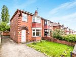 Thumbnail for sale in Zetland Road, Town Moor, Doncaster
