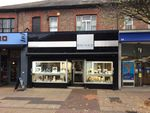 Thumbnail to rent in 56 School Road, Sale, Cheshire
