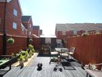 Thumbnail for sale in Heron Road, Costessey, Norwich
