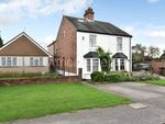 Thumbnail for sale in Sibthorpe Road, Welham Green, Herts