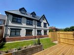 Thumbnail for sale in Freehold New Build Block Of Apartments, Musters Road, West Bridgford