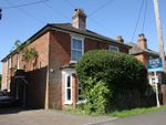 Thumbnail for sale in Park Road, Bishops Waltham, Southampton