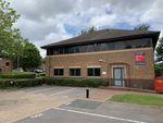 Thumbnail to rent in Unit 12, Pavilion Business Park, Royds Hall Road, Leeds