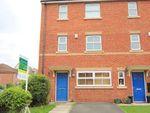 Thumbnail to rent in Kings Lynn Drive, Cressington, Liverpool