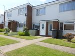 Thumbnail for sale in Tamar Rise, Chelmsford