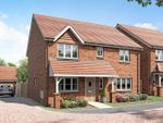 """Thumbnail to rent in """"The Dorking"""" at Horsham Road, Cranleigh"""