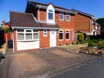 Thumbnail for sale in Foxall Way, Great Sutton, Ellesmere Port