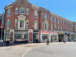 Thumbnail for sale in Lloyds Avenue, Ipswich