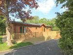 Thumbnail for sale in Caer Beris Holiday Lodges, Llanynis, Builth Wells