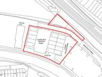 Thumbnail to rent in Loxdale Industrial Estate, Northcott Road, Bilston
