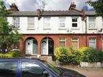 Thumbnail to rent in Oakmead Road, London
