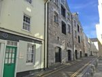 Thumbnail to rent in Castle Dyke Lane, The Barbican, Plymouuth, Devon
