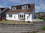 Thumbnail for sale in Lime Tree Way, Danygriag, Porthcawl