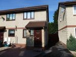 Thumbnail to rent in Appletree Court, Worle, Weston-Super-Mare