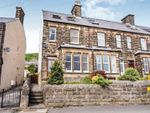 Thumbnail for sale in All Saints Road, Matlock