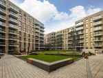 Thumbnail to rent in Queenshurst Square, Kingston Upon Thames