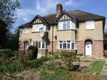 Thumbnail to rent in Ethelbert Close, Bromley
