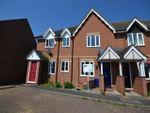 Thumbnail to rent in Orwell Drive, Didcot, Oxon