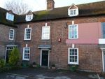 Thumbnail for sale in Faulknor Square, Charnham Street, Hungerford