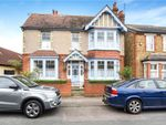 Thumbnail for sale in Clarendon Road, Ashford, Surrey