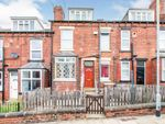 Thumbnail for sale in Conway Place, Leeds