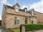 Thumbnail to rent in Craigpark, Dennistoun