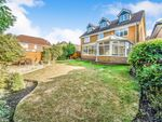 Thumbnail to rent in Manners Drive, Melton Mowbray