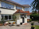 Thumbnail for sale in Clarence Gardens, Shanklin