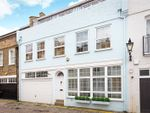 Thumbnail for sale in Princes Gate Mews, London