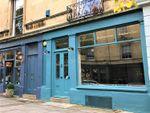 Thumbnail to rent in Rotunda Terrace, Montpellier Street, Cheltenham