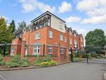 Thumbnail to rent in Chancel Court, Solihull