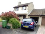 Thumbnail to rent in The Torre, Yeovil