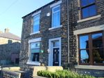 Thumbnail for sale in Sunlaw Street, Glossop, Derbyshire