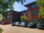 Thumbnail to rent in Park West Sealand Road, Chester