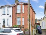 Thumbnail to rent in Abingdon Road, Ryde, Isle Of Wight