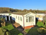 Thumbnail to rent in Hazelmead Road, Cat & Fiddle Park, Clyst St Mary, Exeter, Devon