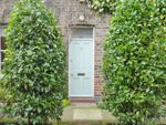 Property history Dewsbury Cottages, York YO1