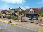 Thumbnail for sale in Dean Court Road, Rottingdean, Brighton, East Sussex