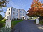 Thumbnail for sale in Oaklands Manor, Le Mont De La Rosiere, St. Saviour, Jersey