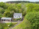 Thumbnail for sale in An Darrach, Tighnabruaich, Argyll And Bute