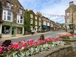 Thumbnail for sale in Panorama Walk, Pateley Bridge, Harrogate
