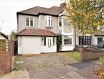 Thumbnail for sale in Western Avenue, Romford