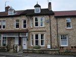 Thumbnail for sale in St Georges Road, Hexham