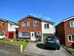 Thumbnail for sale in Norfolk Close, Greenmeadow, Cwmbran
