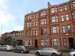 Thumbnail to rent in Calder Street, Glasgow, Lanarkshire