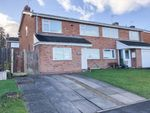 Thumbnail for sale in Beaconhill Drive, Worcester